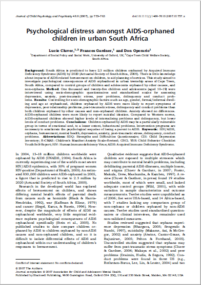 an analysis of issues surrounding the aids scourge The present paper analyses the factors underlying recent events in the field of aids in south africa as the issue of mtct began to threaten the legitimacy of the government, inside and outside south africa, these seemingly contradictory positions appeared to be manifestations of intense contestation.
