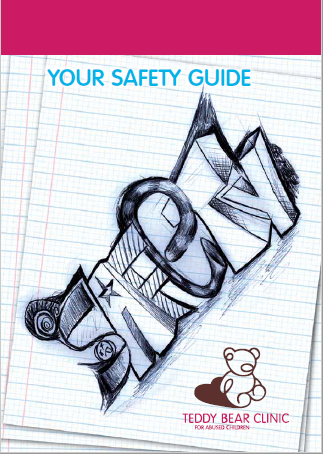 Your Safety Guide